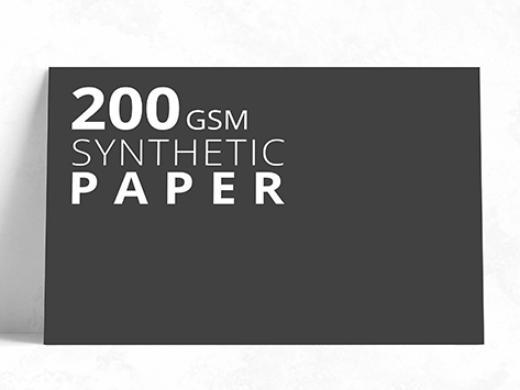 https://www.dagraphicdesign.com.au/images/products_gallery_images/200gsm_Synthetic_Paper99.jpg