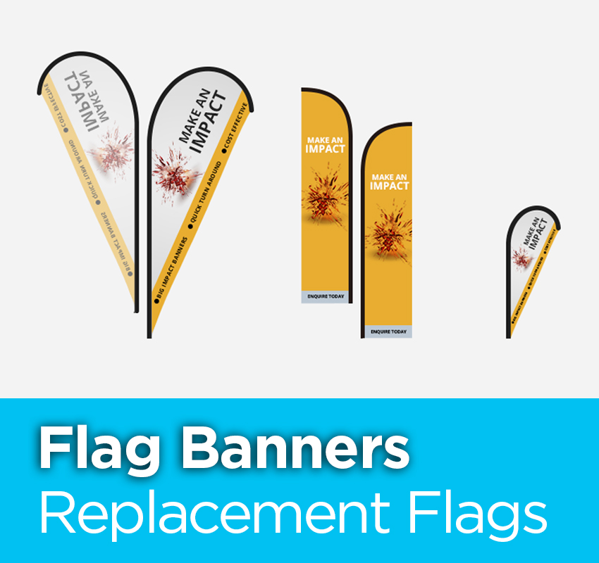https://www.dagraphicdesign.com.au/images/products_gallery_images/Flag_Banner_Replacement_Flags31.jpg