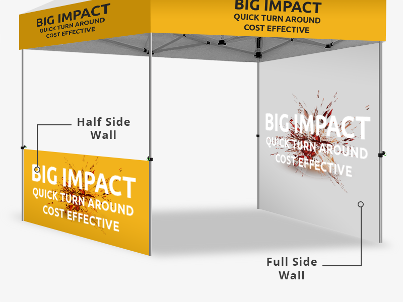 https://www.dagraphicdesign.com.au/images/products_gallery_images/Marquee_Printed_Side_Wall_3x344.png