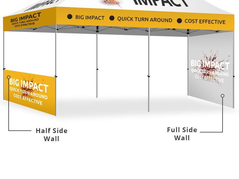 https://www.dagraphicdesign.com.au/images/products_gallery_images/Marquee_Printed_Side_Wall_6x337.png