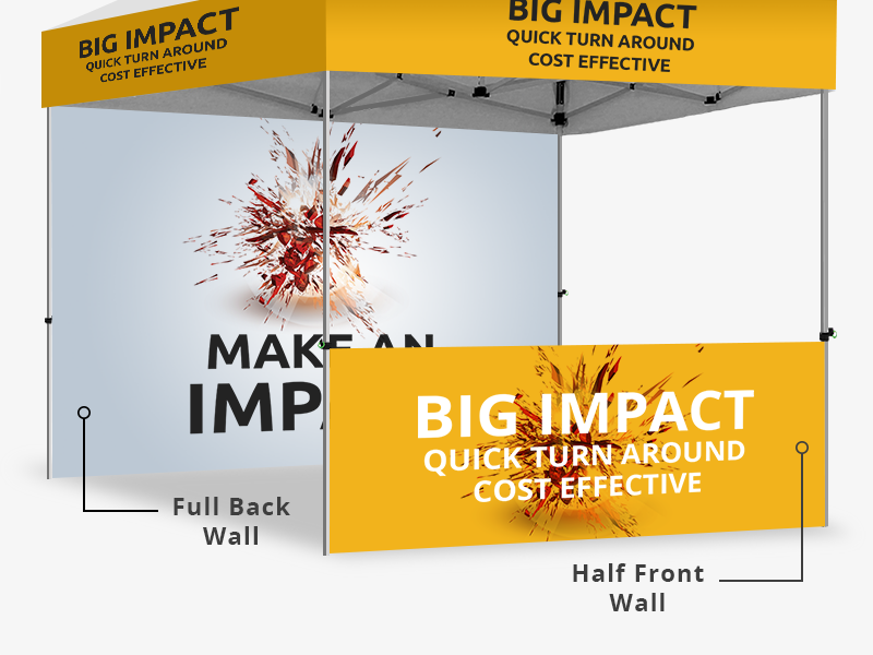 https://www.dagraphicdesign.com.au/images/products_gallery_images/Marquee_Printed_Wall_3x377.png