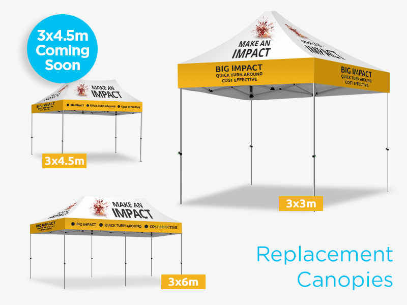 https://www.dagraphicdesign.com.au/images/products_gallery_images/Marquees_Replacement_Canopies94.jpg