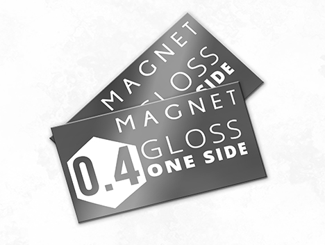 Magnets 0.4mm