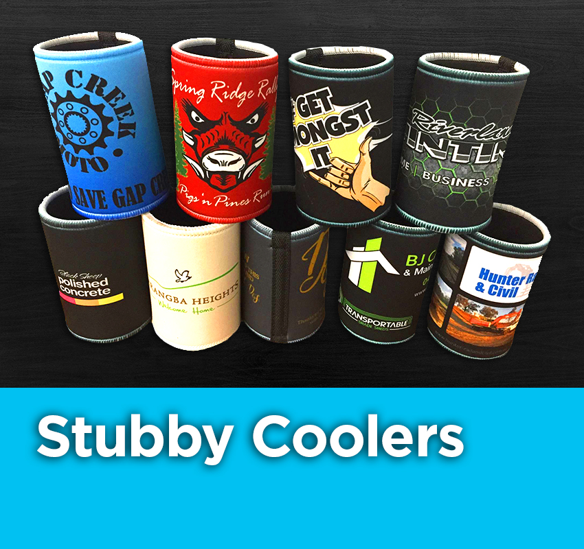 https://www.dagraphicdesign.com.au/images/products_gallery_images/Stubby_Coolers40.jpg
