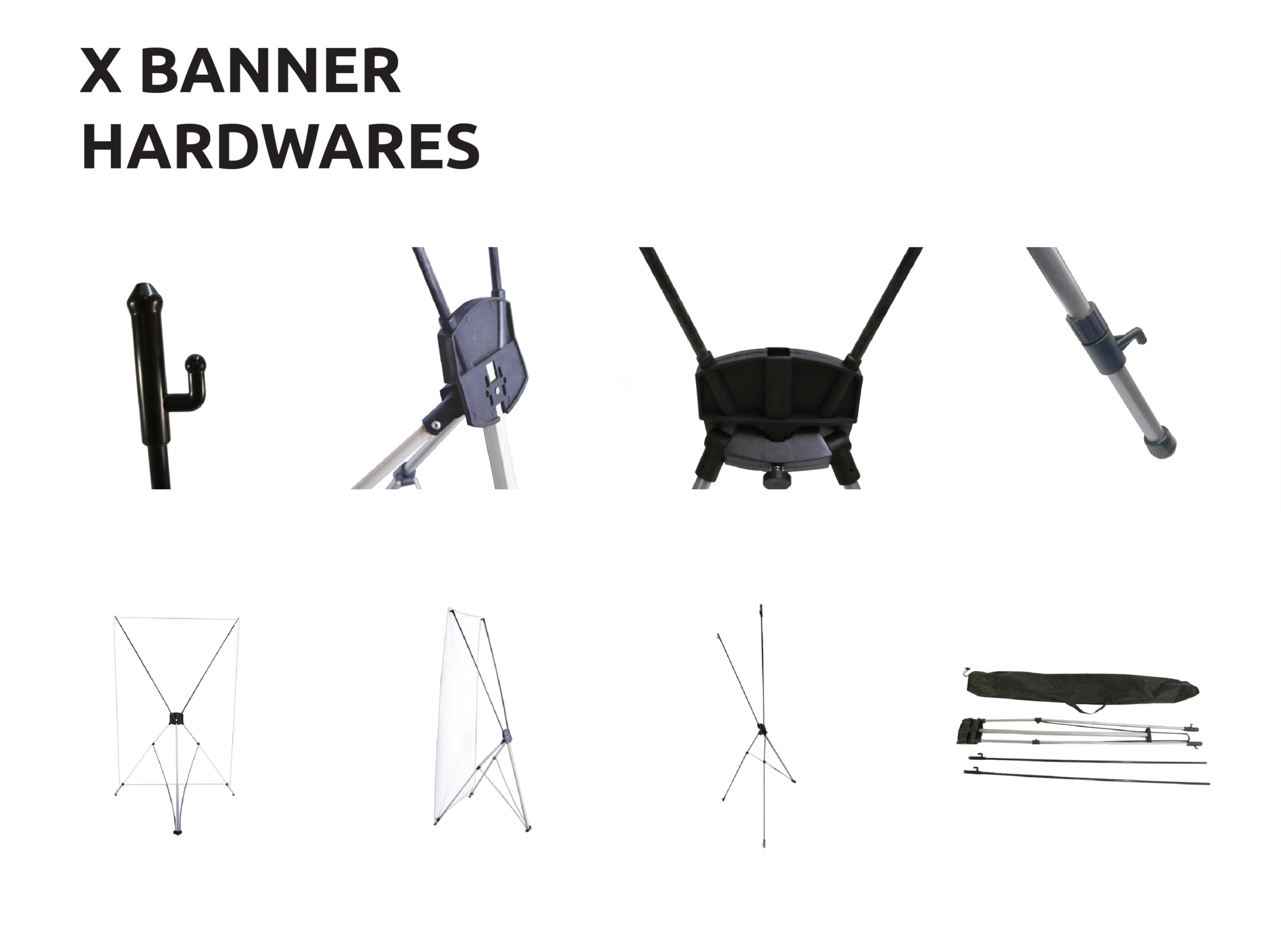 https://www.dagraphicdesign.com.au/images/products_gallery_images/X_Banner_Hardware.png